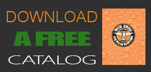 Download a Free Catalog
