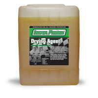 Drying Agent