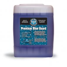 Premium Blue Guard