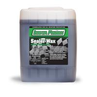 Sealer Wax