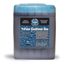 TriFoam Conditioner Blue