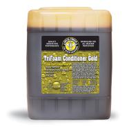 TriFoam Conditioner Gold